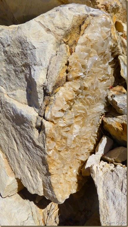 Terlingua rockhounding_055