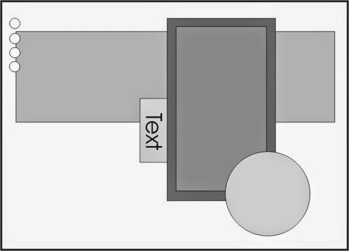 Karten-Sketch1