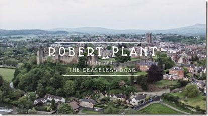 robert-plant-26-