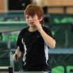 Турнир по настольному теннису в честь Дня Защитника Отечества. 23 февраля 2013 Углич. фото Андрей Капустин - 18.jpg