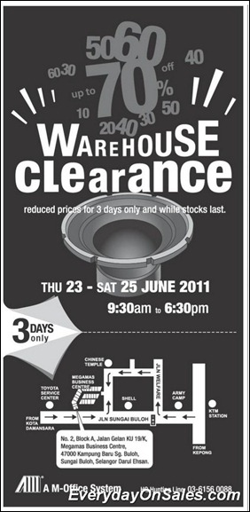 am-office-warehouse-clearance-sale-2011-EverydayOnSales-Warehouse-Sale-Promotion-Deal-Discount