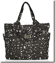 Marc by Marc Jacobs Tate Tote