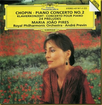 Pires Chopin Previn