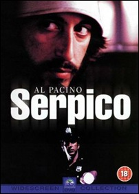 Image result for serpico 1973