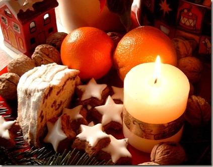 cake-candle-christmas-cosy-holiday-orange-Favim.com-53192_large