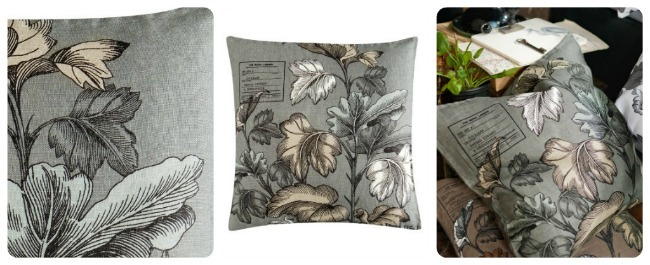 H&M Home 4