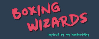 boxing-wizards