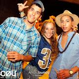 2014-07-19-carnaval-estiu-moscou-294
