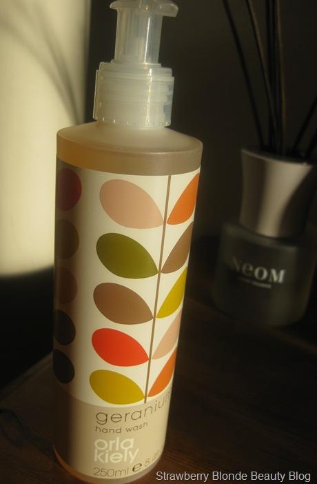 Orla-Keily-Geranium-Handwash-review-pics
