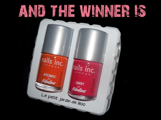 news-of-the-world-fabulous-magazine-nailsinc-polishes-offer-pink-omp-atomic01