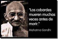 22 - frases de Gandhi (14)