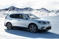 2014-Nissan-X-Trail-Rogue-15_thumb.jpg?imgmax=800
