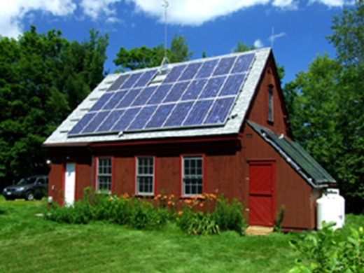 Workshop_with_solar_panels