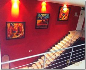 Hotel-San-Pietro-Chimbote-13