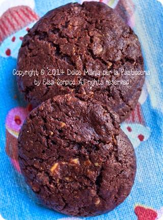 Cookies-al-doppio-cioccolato-3