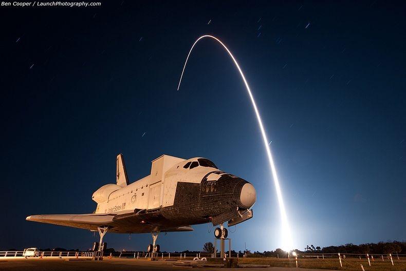 ben-cooper-launches-1