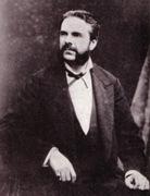 Constantin Senlecq