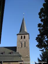 2011-06-02_Trier_19-14-35.jpg
