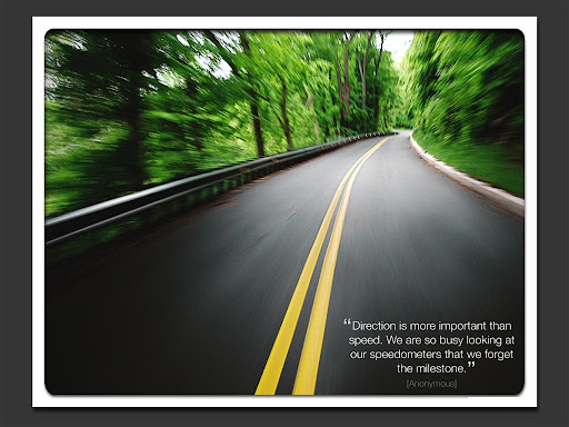 motivational quote on direction in life nuttytimes