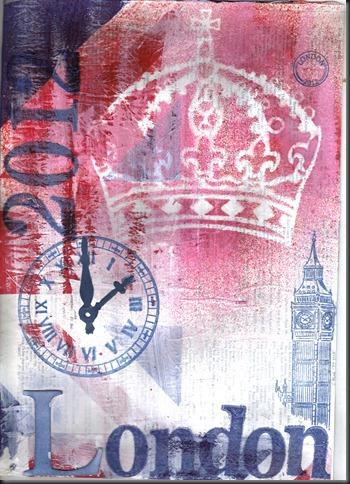 28-11-2012 22;12;44 london