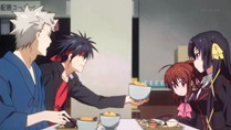Little Busters - 06 - Large 23
