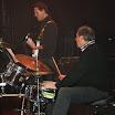 Nacht van de muziek CC 2013 2013-12-19 057.JPG