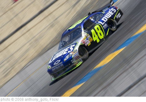 'Jimmie Johnson' photo (c) 2008, anthony_goto - license: http://creativecommons.org/licenses/by-sa/2.0/