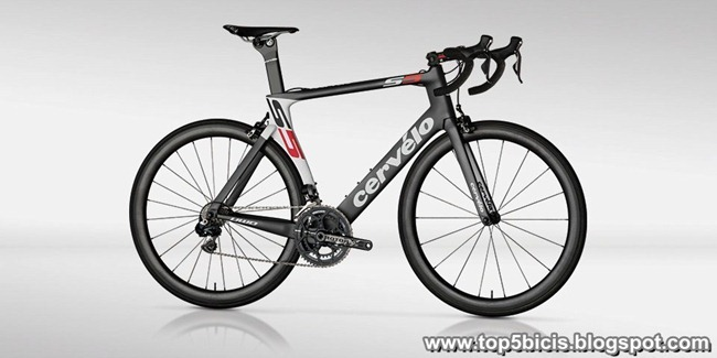 cervelo s5 2013 (1)