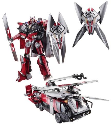 DOTM-Sentinel-Prime