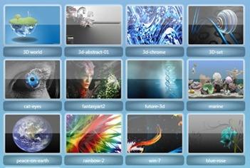 Windows-Theme-Manager-screenshot - Cópia