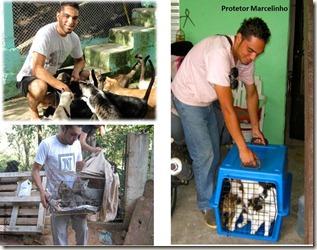 marcelinho_protetor6