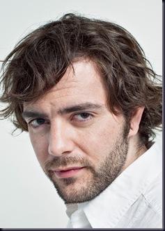 Rubén Villoslada
