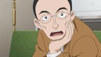 [Doremi-Oyatsu] Ginga e Kickoff!! - 14 (1280x720 8bit h264 AAC) [E40D5B40].mkv_snapshot_09.42_[2012.07.09_17.02.02]