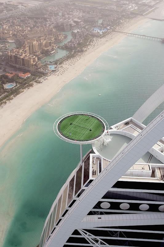 52225212DC012_Dubai_Tennis