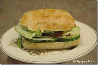 veggie sandwiches 018.1
