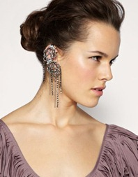 Ear-Cuff-Tendência-de-Moda-Acessórios-2012-133