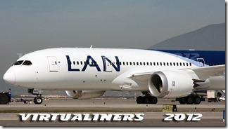 SCEL_V278C_0056_Boeing_787_LAN_CC-BBA