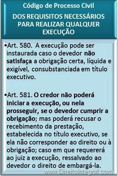[cpc-codigo-de-processo-civil-arts-580-581-requisitos-necessarios-realizar-execucao%255B7%255D.jpg]