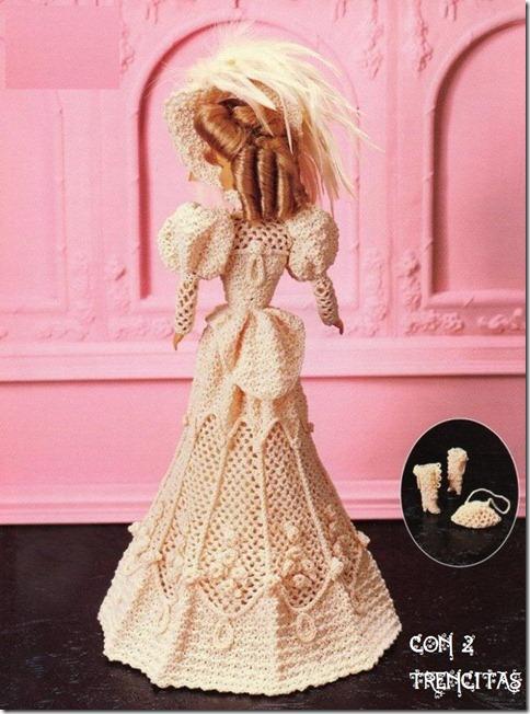 barbie-con2trencitas-1010