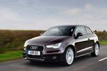 Audi-A1-A3-CoD-5