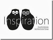 INSPIRATION6
