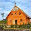 dom drewniany DSC_3051.jpg