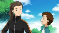 [Doremi-Oyatsu] Ginga e Kickoff!! - 01 (1280x720 x264 AAC) [E2CFBEEA].mkv_snapshot_16.59_[2012.04.13_19.01.01]