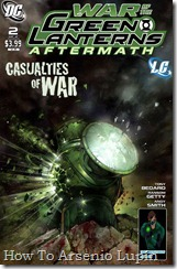 P00022 - War of the Green Lanterns_ Aftermath v2011 #2 (de 2) - Part Two (2011_10)