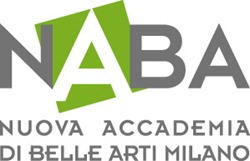 lucaderiublog.blogspot.com_naba_3dsMax_Logo