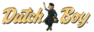 Dutch Boy Logo