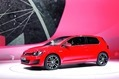 2013-VW-Golf-GTD-1
