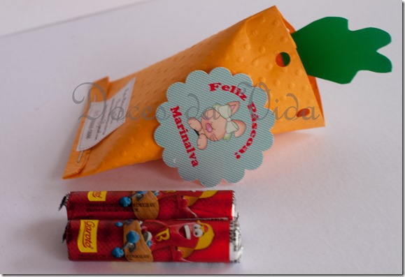 cenourinha para chocolate baton PAP 6