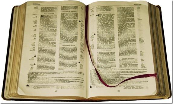 Bíblia-Sagrada-AA