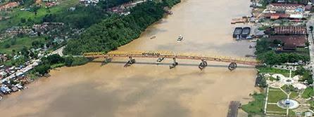500px-Jembatan_mahakam